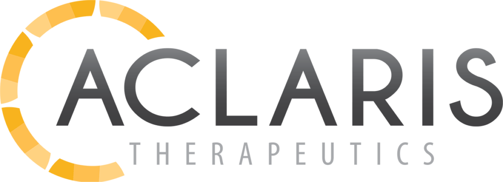 Aclaris Therapeutics Kinase