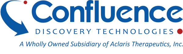 Confluence Discovery Technologies